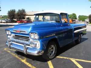 1959-chevy-apache-pu-167.JPG
