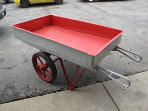 Meat-Cart-12.JPG