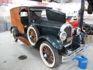 1927-buick-a5898c791da150.jpg