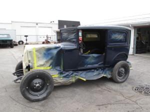 1929-Chevy-71.JPG