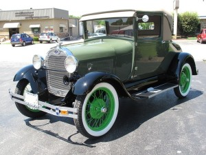 1929-Ford-Coupe-90JPG.jpg
