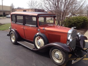 1931-Chevy-1JPG.jpg