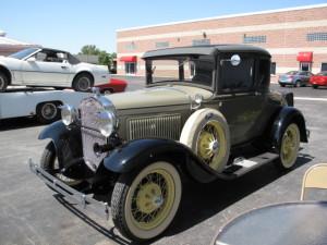 1931-Ford-Model-A-4.JPG