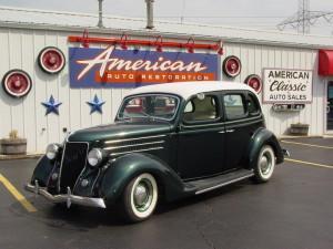 1936-Ford-1JPG.jpg