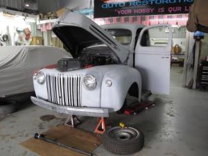 1946-Ford-j-295898d3a468773.JPG