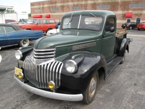 1947-Chev-Truck-95898d415b2e6f.JPG