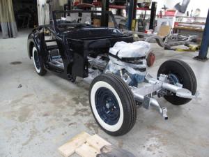 1949-Triumph-2000-47JPG.jpg
