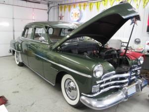 1950-Chrysler-715898e079a8468.JPG