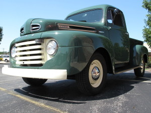 1950-Ford-F1-86JPG.jpg
