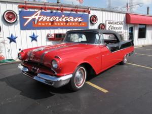 1955-Pontiac-10.jpg