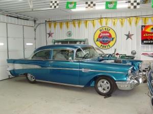 1957-Chevy-Prostreet-Belair-1JPG5898e7fa56377.jpg