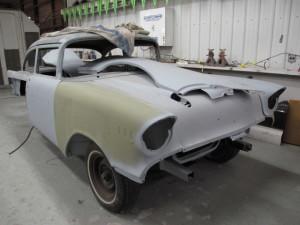 1957-Chevy-Scott-S-1.JPG