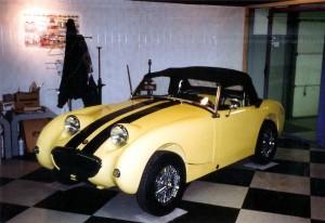 1959-Austin-Healey-Bugeye-Sprite-1.jpg