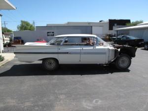 1959-Chevy-Impala-65.JPG