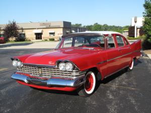 1959-Plymouth-30.JPG