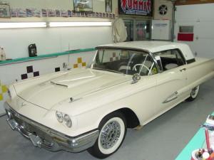 1959-Thunderbird-1JPG5898f246b4212.jpg