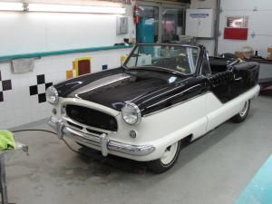 1961-Nash-Metro-100JPG.jpg