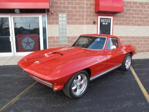 1964-Corvette-r-11JPG.jpg
