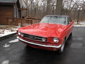 1964-Mustang-Coupe-5d.JPG