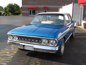 1964-Rambler-blue-72.JPG