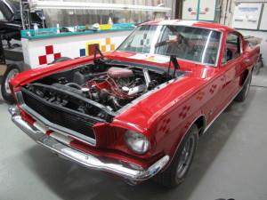1966-Mustang-Fastback-red-27.JPG