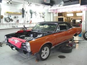 1967-Pontiac-GTO-G-5JPG.jpg