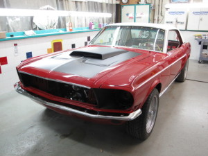 1967-must-coupe-red-45.JPG