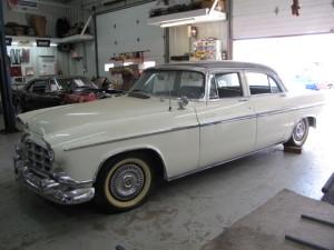 56-Chrysler-Imperial-18.jpg