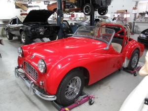56-Triumph-TR3-1.JPG