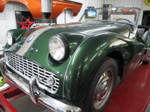 61-Triumph-tr3-49.JPG