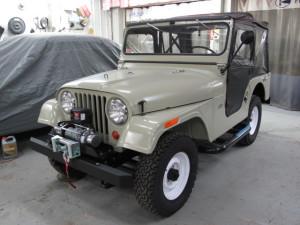 65-CJ5-Jeep-98.JPG