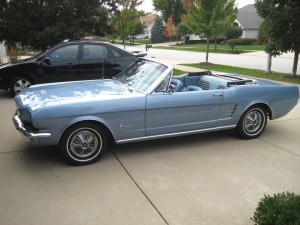 66-Ford-Mustang-Convertible-5.jpg