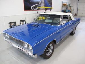 67-Dodge-Coronet-Denny-48JPG.jpg