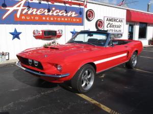 67-Shelby-Clone-Red-12.jpg