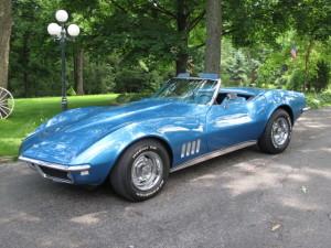 1968-Corvette-18-dms.jpg