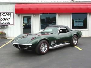 1968-Corvette-Jerry-1.jpg