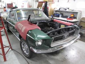 1968-Must-fb-g29.JPG