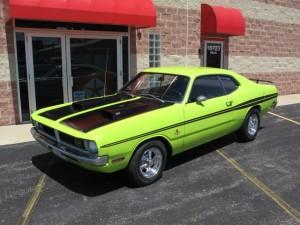 1971-Dodge-Demon-1.JPG