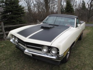 1971-Ford-Ranchero-5.jpg