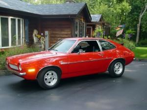 1972-Ford-Pinto-1.jpg