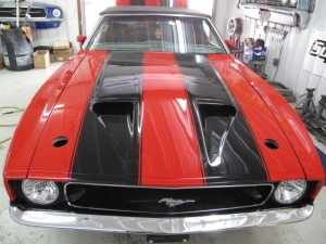 1972-Mustang-Convertible-33.JPG