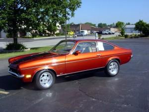 1973-Chevy-Vega-1-Bob.jpg