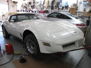 1981-Corvette-1..JPG