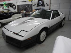 1983-TA-Pace-Car-4.JPG