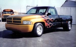 1994-Dodge-1500-Pickup-Truck-Bob.jpg