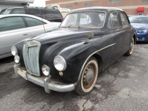 1952-mg-7.JPG