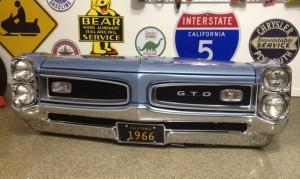1966-GTO-art-5JPG.jpg