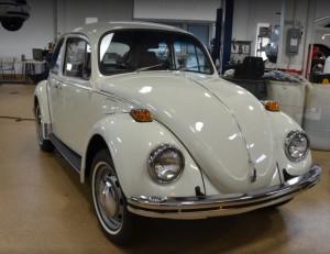 1973-VW-Bug-Front.jpg